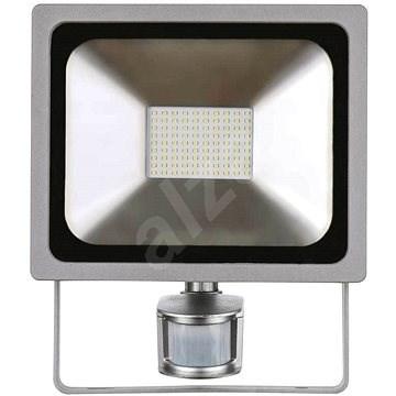 Emos LED Reflektor 50 Watt PIR PROFI - LED Reflektor