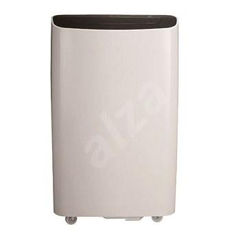 Guzzanti GZ 902 - Mobile Klimaanlage