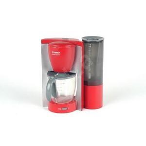 Klein Bosch Kaffeemaschine - Spielset