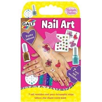 GALT Beauty Kit Verschönerungsset - Verschönerungsset