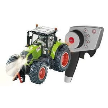 Siku Control – Traktor Class Axion 850 - RC-Modellauto