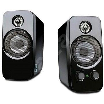 CREATIVE GigaWorks T10 - Lautsprecher