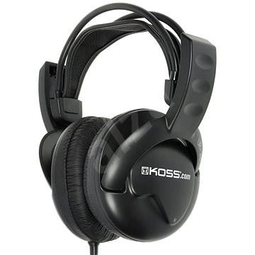 Koss UR / 20 (24 Monate Garantie) - Kopfhörer