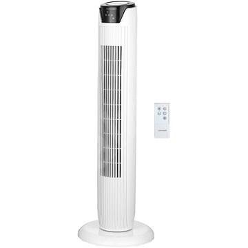 Concept VS5100 - Ventilator