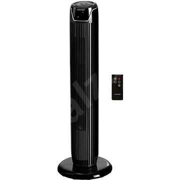 Concept VS5110 - Ventilator