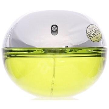 DKNY Be Delicious EdP 30 ml - Eau de Parfum
