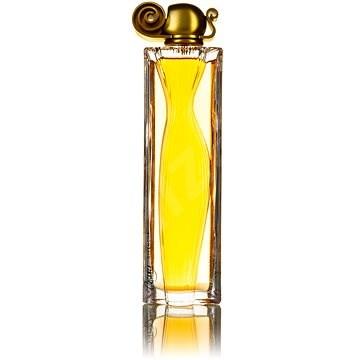GIVENCHY Organza EdP 100 ml - Eau de Parfum