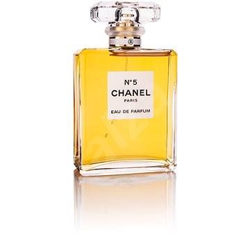 CHANEL No.5 EdP 100 ml - Eau de Parfum
