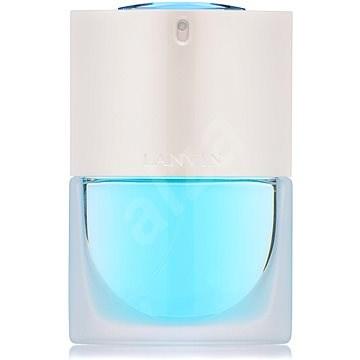 LANVIN Oxygene EdP 75 ml - Eau de Parfum