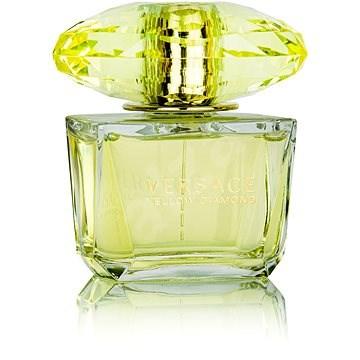 Versace Yellow Diamond EdT 90 ml - Eau de Toilette