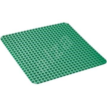 LEGO® DUPLO® 2304 Grüne Bauplatte - LEGO-Bausatz