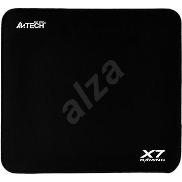 A4tech X7-500MP - Gaming-Mousepad
