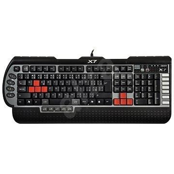 A4tech G800V - Gaming-Tastatur