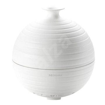 Medisana AD 620 - Aroma Diffuser