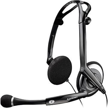Plantronics Audio 400 DSP - Kopfhörer