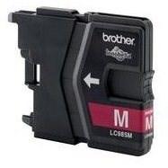 Brother LC-985m - Tintenpatrone