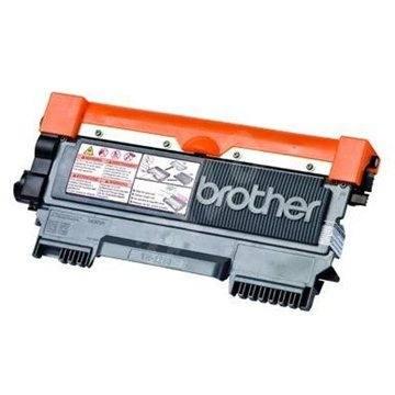 Brother TN-2210 Schwarz - Toner