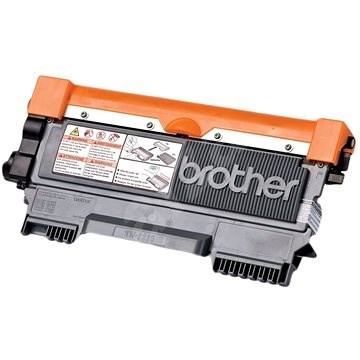 Brother TN-2220 Schwarz - Toner