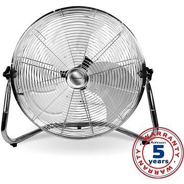 ROHNSON R-862 - Ventilator