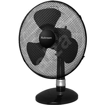Rohnson R-837 - Ventilator