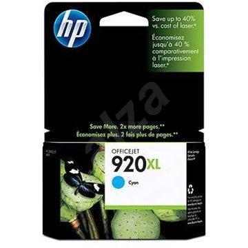 HP CD972AE Nr. 920XL - Tintenpatrone
