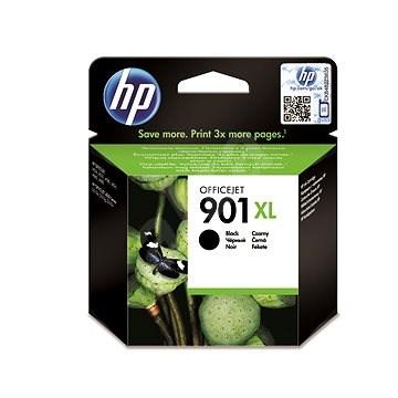 HP CC654AE Nr. 901XL - Tintenpatrone