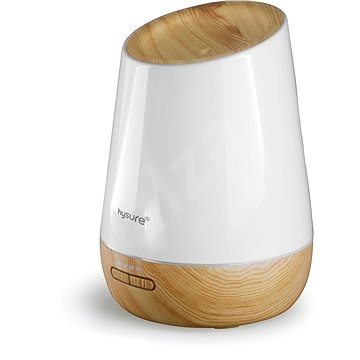 Hysure R500A Helles Holz - Aroma Diffuser