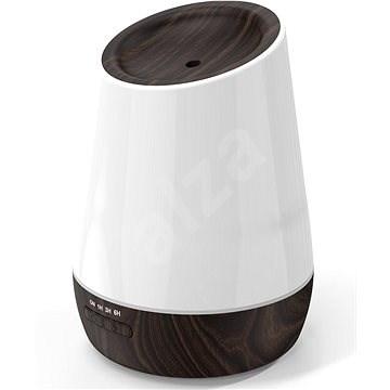 Hysure R500A Dark Wood - Aroma Diffuser