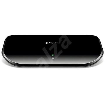 TP-LINK TL-SG1005D - Switch