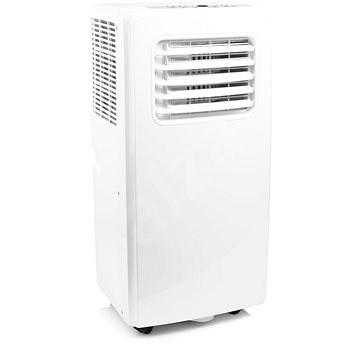 TRISTAR AC-5529 - Mobile Klimaanlage