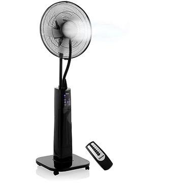 TRISTAR VE-5884 - Ventilator