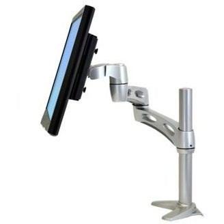Ergotron Neo-Flex Extend LCD Arm - Monitorhalter