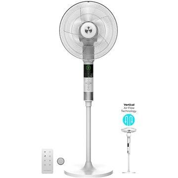 "Home EF16910 16"" weiss - Ventilator"